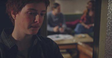 Plus belle la vie : ce soir, Antoine en larmes (résumé + vidéo de l'épisode 3999 PBLV du 20 février 2020)