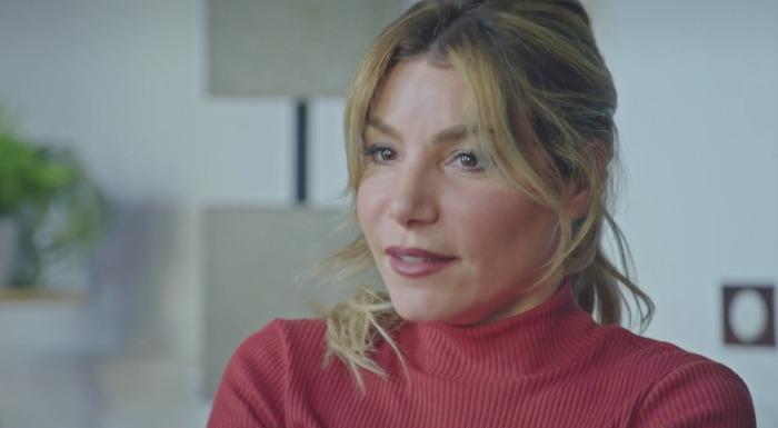 Plus belle la vie : ce soir, Ariane en larmes (résumé + vidéo de l'épisode 4002 PBLV du 25 février 2020)