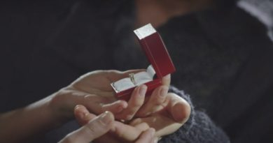 Plus belle la vie en avance : bientôt un mariage au Mistral ! (vidéo PBLV épisode n°3995)