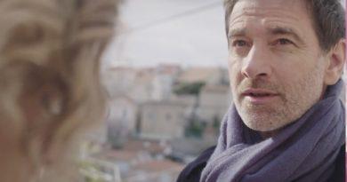 Plus belle la vie en avance : Antoine disparait (vidéo PBLV épisode n°4007)