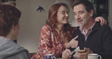 Plus belle la vie : ce soir, un couple se reforme (résumé + vidéo de l'épisode 4004 PBLV du 27 février 2020)