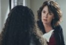 Plus belle la vie en avance : Jeanne met Mila à la porte (vidéo PBLV épisode n°4010)