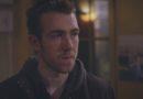 Plus belle la vie : ce soir, Kevin croise Emilie (résumé + vidéo de l'épisode 4003 PBLV du 26 février 2020)