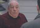 Plus belle la vie : ce soir, Roland est très inquiet (résumé + vidéo de l'épisode 4001 PBLV du 24 février 2020)