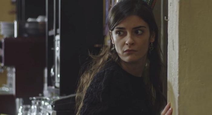 Plus belle la vie : ce soir, Sabrina terrorisée (résumé + vidéo de l'épisode 3989 PBLV du 6 février 2020)