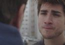 Plus belle la vie en avance : Théo et Clément se battent ! (vidéo PBLV épisode n°4005)