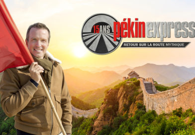 Pékin Express retour sur la route mythique : qui a été éliminé à l'issue de l'épisode 3 ?