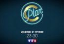« Plan C » du 21 février 2020 : invités et vidéos de l'émission de ce soir