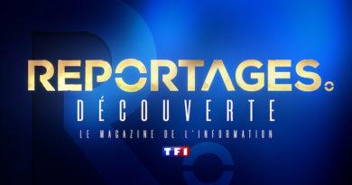 « Reportages Découverte » présente  « Dans la tête des inventeurs » : épisode 1 le dimanche 1er mars 2020
