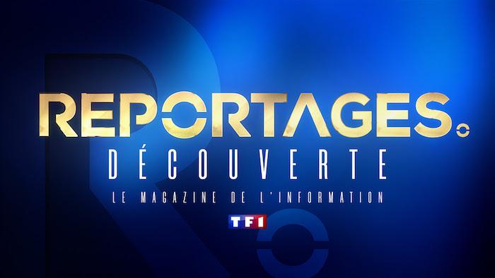 « Reportages Découverte »