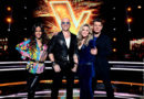 « The Voice » battles 2020 : dès le 7 mars 2020 sur TF1