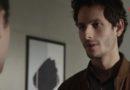 Un si grand soleil : Antoine menace Eliott, Johanna en colère, ce qui vous attend jeudi 20 février (épisode n°389 en avance)