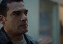 Un si grand soleil en avance : Enric se rend à la police (résumé + vidéo épisode n°386 du 17 février 2020)