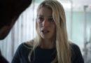Un si grand soleil en avance : Johanna fait un aveu à Ludo (résumé + vidéo épisode n°393 du 26 février 2020)