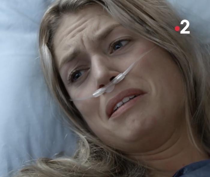 Un si grand soleil en avance : Johanna apprend une terrible nouvelle (résumé + vidéo épisode n°392 du 25 février 2020)