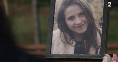 Un si grand soleil en avance : le discours de Sofia pour Léa (résumé + vidéo épisode n°394 du 27 février 2020)