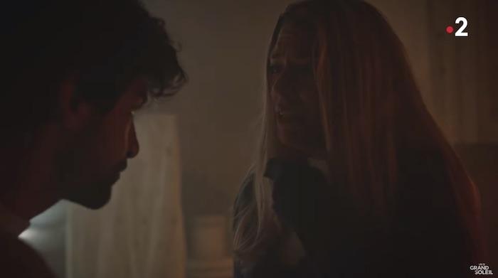 Un si grand soleil en avance : Manon et Ludo cherchent une solution (résumé + vidéo épisode n°391 du 24 février 2020)