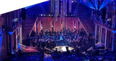 27e Victoires de la Musique classique : le palmarès ce soir en direct sur France 3 depuis Metz (liste nommés)