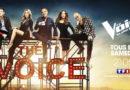 « The Voice 9 » vidéo : 6 ans après son passage dans The Voice Kids, Sarah est de retour ce soir !