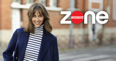 « Zone Interdite » du 24 mai 2020 : émission inédite, sommaire et reportages de ce soir (vidéo)