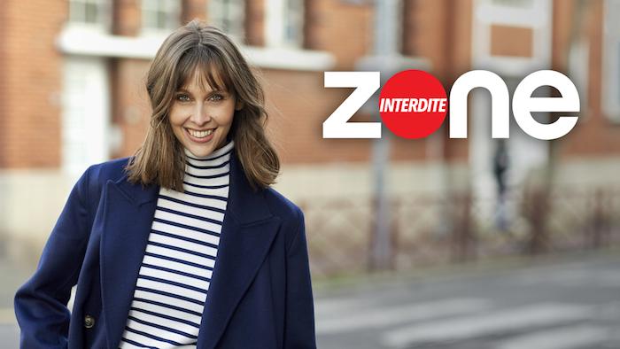 « Zone Interdite » du dimanche 10 janvier 2021