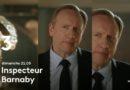 « Inspecteur Barnaby » du 5 avril 2020 : ce soir l'épisode «  Le monstre du lac » sur France 3