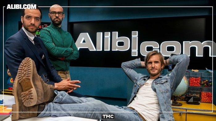 « Alibi.com »