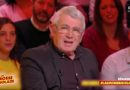 Michel Boujenah contaminé par le coronavirus ! (vidéo)