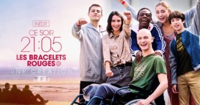 « Les Bracelets Rouges » du 13 avril : Clément en rémission dans l'épisode inédit ce soir (vidéo)