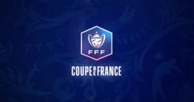 Coupe de France : comment suivre le match PSG / Lyon en direct, live et streaming