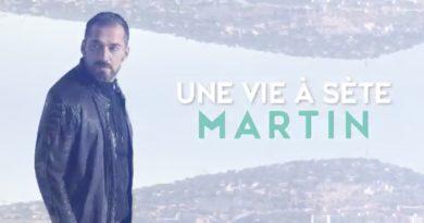Demain nous appartient : retour sur le parcours d'un personnage phare, Martin (VIDEO)
