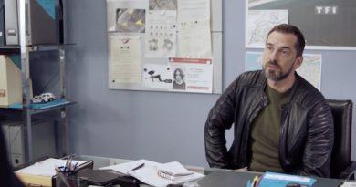 Demain nous appartient spoiler : Martin s'excuse auprès d'Antoine (VIDEO)