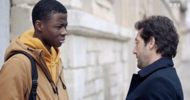 Demain nous appartient en avance : Souleymane soutient son père (résumé + vidéo épisode 677 DNA du 9 mars 2020)