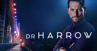 « Dr Harrow » du 30 mai 2020 : un seul épisode inédit de la saison 2 ce soir sur M6