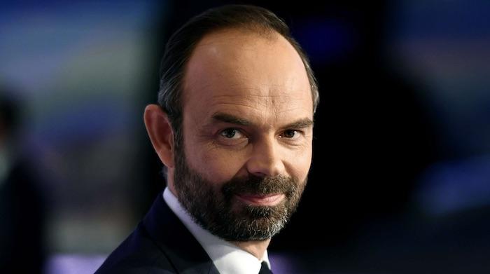 Coronavirus : Edouard Philippe invité du 20h de TF1 ce soir