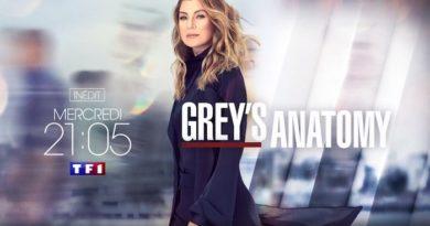 « Grey's Anatomy » du 21 octobre 2020 : ce soir deux épisodes inédits (spoilers)