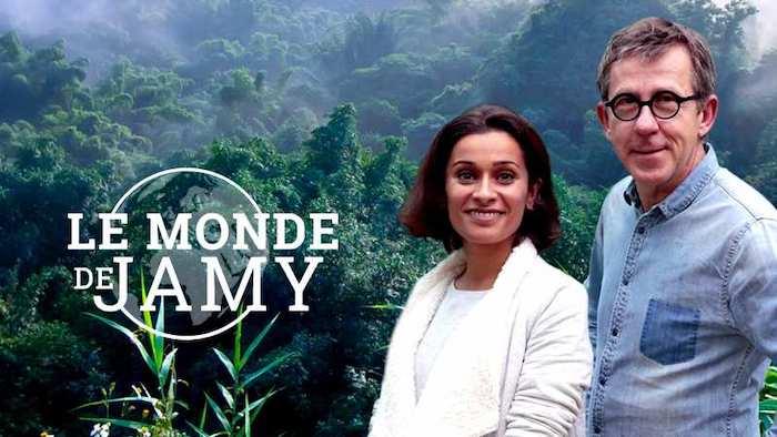 « Le Monde de Jamy » du 2 mars 2020 : le sommaire de ce soir (vidéo)