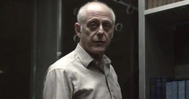 Mort de l'acteur Mark Blum (Crocodile Dundee) du coronavirus !