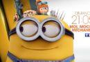 5 choses à savoir sur « Moi moche et méchant 2 », le film proposé par TF1 ce soir
