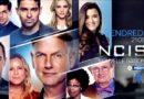 « NCIS » du 30 octobre 2020 : un seul épisode inédit ce soir (saison 17)