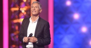 """Ce soir sur France 2, """"N'oubliez pas les paroles"""" le tournoi des maestros"""