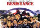 3 choses à savoir sur « Papy fait de la résistance », le film proposé par France 2 ce soir