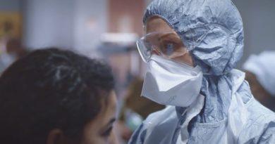 Plus belle la vie : ce soir, l'épidémie s'aggrave (résumé + vidéo de l'épisode 4016 PBLV du 16 mars 2020)