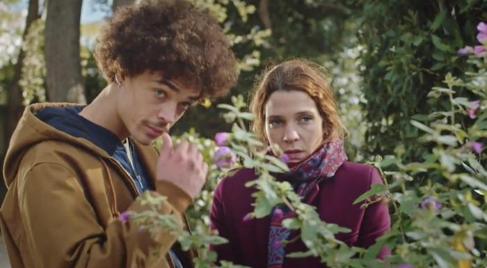 Plus belle la vie : ce soir, Léa et Baptiste font une découverte (résumé + vidéo de l'épisode 4022 PBLV du 24 mars 2020)