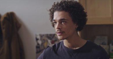 Plus belle la vie : ce soir, Baptiste trompe-t-il Emma ? (résumé + vidéo de l'épisode 4009 PBLV du 5 mars 2020)