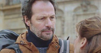 Plus belle la vie en avance : Franck déjà prêt à repartir (vidéo PBLV épisode n°4016)