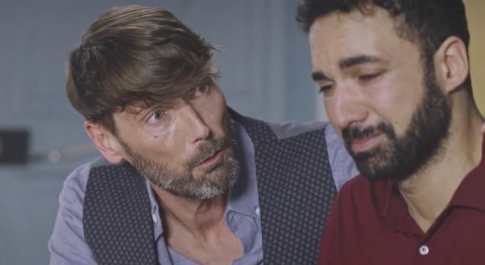 Plus belle la vie : ce soir, Gabriel en larmes (résumé + vidéo de l'épisode 4006 PBLV du 2 mars 2020)