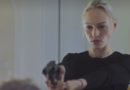 Plus belle la vie en avance : Irina prête à commettre un meurtre (vidéo PBLV épisode n°4032)