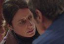 EXCLU Plus belle la vie en avance : Irina prend Luna en otage, un personnage surprenant de retour (infos PBLV )