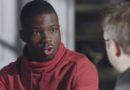 Plus belle la vie : ce soir, Mouss ment à Nathan (résumé + vidéo de l'épisode 4027 PBLV du 31 mars 2020)